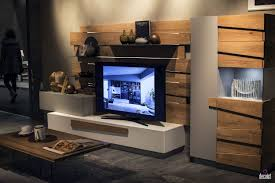 Living Room Tv Unit Furniture Tastefully Space Savvy 25 Living Room Tv Units That Wow