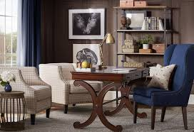 traditional home office. Undefined Traditional Home Office G