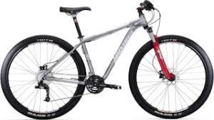 Novara Clothing Size Chart Novara Matador 29er Bike 799 00 Gearbuyer Com