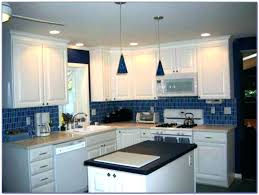 full size of kitchen backsplash tile for grey cabinets white subway gray and black drop dead