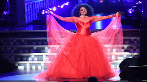 <b>Diana Ross</b> Tickets, 2020 Concert Tour Dates | Ticketmaster