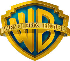 Warner Bros Pictures Logo transparent PNG - StickPNG