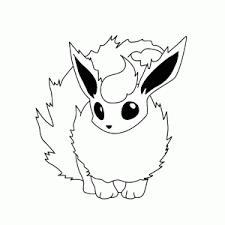 Pokémon Kleurplaten Kleurplatenpaginanl Boordevol Coole