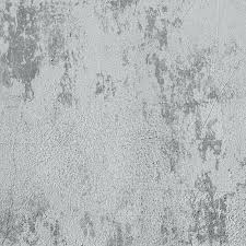 Smooth Concrete Texture White Smooth Seamless Concrete Textures
