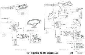 ford sierra steering column wiring diagram mustang for the gm tilt ford sierra wiper wiring diagram ford sierra steering column wiring diagram mustang for the gm tilt large size of and vacuum