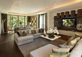 Small Picture Pictures Decorating A Home Home Decorationing Ideas