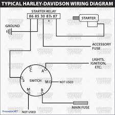 rr9 relay wiring diagram wiring diagram load ge rr8 wiring diagram wiring diagram expert rr9 relay wiring diagram