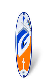 Надувная <b>SUP</b>-<b>доска</b> Б/У Gladiator 10'6 Voyage Orange | Саптапыч