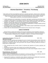 Facility Manager Resume Samples Construction Operation Manager Resume Construction Project Manager