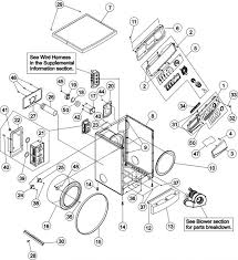 kenmore stove parts. gas stove wiring diagrams on ge diagram, frigidaire kenmore parts h