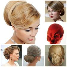 Chingon Hair Style updo hairstyles new haircuts to try for 2017 hairstyles for 1064 by wearticles.com