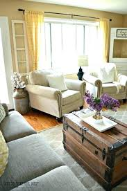 qvc patio and garden outdoor furniture patio furniture chair and chairs for qvc patio and qvc patio and garden