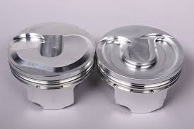 Direct Injection Piston Design Gdi Gasoline Direct Injection The Future Of High Perf
