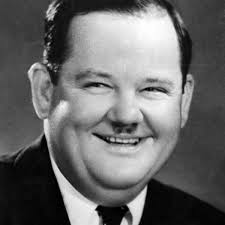 Oliver Hardy - Age, Birthday, Biography, Movies & Family | HowOld.co