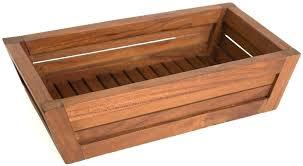 fashionable teak bathtub tray teak bathtub tray com the original teak amenities tray bathroom teak