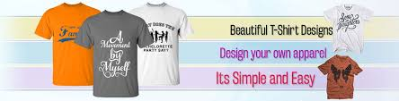 Websites Where You Can Make Your Own Shirt Get Cool Cheap Custom Shirts On Imprints Tshirt Imprints Tshirt