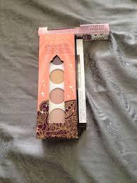 Arbonne Blush Color Chart Beauty And Elegance September 2015