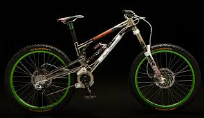 san francisco local custom bike show october 20 mtbr com