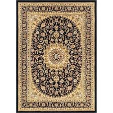 teal area rug rugs under large size of and 6x9 100