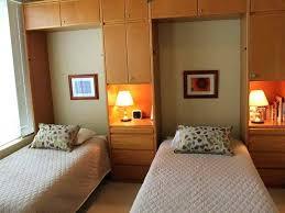 diy twin murphy bed. Murphy Bed Twin Full Size Diy Plans .