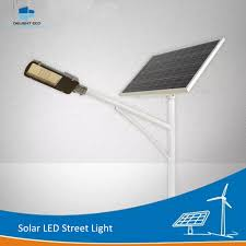 Delight Solar Light Price Hot Item Delight 20w Promotion Price Led Wall Washer Lighting