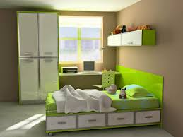 Small Basement Bedroom 20 Small Basement Bedroom Design Ideas Within New Color Schme