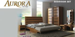 olympic furniture. Olympic Furniture Aurora Series S