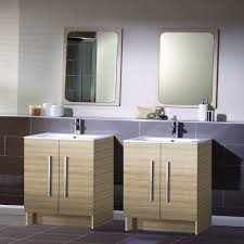 Modular Bathrooms Coloured Bathroom Furniture Colour Bathroom Furniture