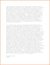 suny oswego admissions essay template formatting how to write  suny college at oswego admissions requirements cappex