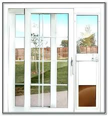 doggie door insert sliding glass dog door dog door doors dog door image collections doors sliding doggie door
