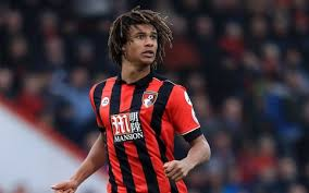 ake. nathan ake impressed during a loan spell at bournemouth for the first half of last season credit: pa s