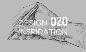 線画イラストが効果的なパッケージデザイン制作例 020 パッケージ