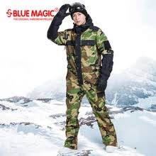 Buy <b>clothes</b> for <b>snow</b> waterproof man and get free shipping on ...
