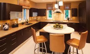 Quartz Versus Granite Kitchen Countertops Quartz Vs Granite Countertops Which One Is Best