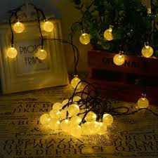 collection in solar powered patio lights patio decor ideas font b solar b font font b