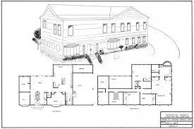 amazing of cad house design cad house design home