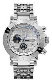 gc watches gc 3 x72009g5s watches products and gc watches juwelier goudsmid nottet