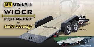 cam superline construction dump trailers trailer type optional