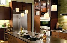 lighting island lamps top mini pendant lights plug in hanging swag art glass modern kitchen