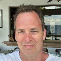 Bert Cook - Business Development Manager - Guillevin International ...
