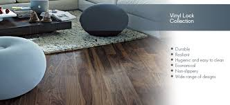 best way to clean vinyl flooring fresh vinyl flooring vinyl lock flooring of best way to