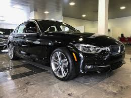 2018 bmw 330i. wonderful bmw 2018 bmw 330i xdrive sedan to bmw