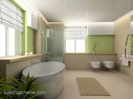 bathroom design styles. Bathroom Design Styles Custom N