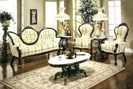Antique living room furniture sets Tiny Antique Living Room Furniture Sets Tables Design Ideas Antique Living Room Furniture Sets Tables Design Ideas Mulestablenet Decoration Antique Living Room Furniture Sets Tables Design Ideas