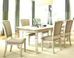 fancy dining room chairs elegant chair covers furniture home design cly tables astounding home design elegant