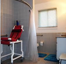 old fashioned handicap bathtub chairs frieze bathroom with bathtub