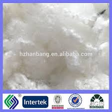 List Manufacturers of Quilt Filling Material, Buy Quilt Filling ... & 100% Polyester Recycled Fiber Quilt Filling Materials 7Dx64 HCS Hollow  Conjugated Fiber Adamdwight.com