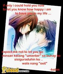 anime love wallpapers and quotes tagalog. Brilliant Wallpapers Cheesypinoycom  Love Quotes Cheesy Emo Inspirational  Throughout Anime Wallpapers And Quotes Tagalog S