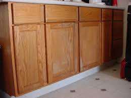 How To Make A Kitchen Cabinet How To Make Your Cabinets Look Like New Kitchen Cabinets Re