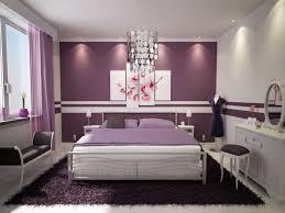 Purple Bedroom Paint Colors Bedrooms Paints